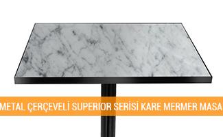 metal-cerceveli-superior-serisi-kare-mermer-masa